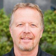 Roger Falkenstein
