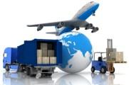 transportation and coronavirus