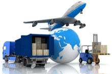 managed transportation growth