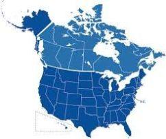 US Canada
