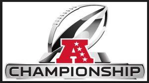 afc-championship-game-2016