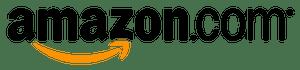 Amazon supply chain case study