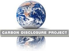 carbondisclosure