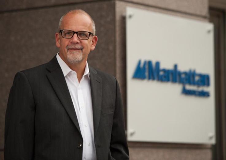 Manhattan Prioritizes Investments in Omnichannel
