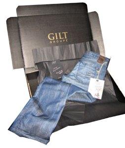 gilt-groupe-rocks