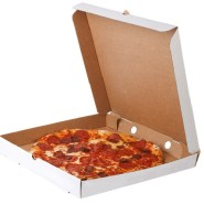 open-pizza-delivery-box