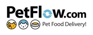 petflow