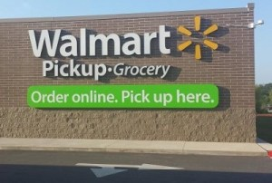 walmart-pickup