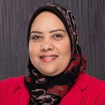 Dr Shereen Nassar