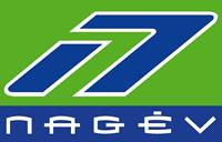 nagev_logo