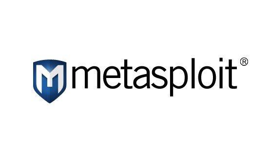 Meta Exploit LogixTree