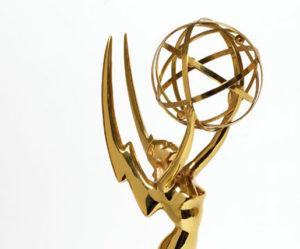 Emmy 300x249 - LMU Alums Receive Emmy® Nominations
