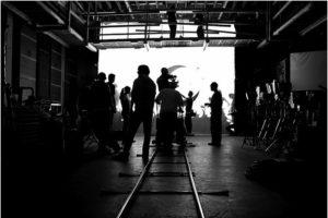 Picture 23 1 copy 300x200 - LMU SFTV Named Top Film School in the U.S.