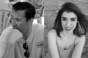 conn phillips 300x200 - Ovation Hires LMU Duo Jeff Phillips and Lauren Conn