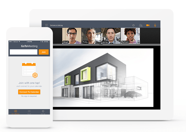 GoToMeeting Review: customer support