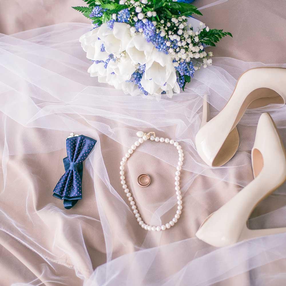 brideset