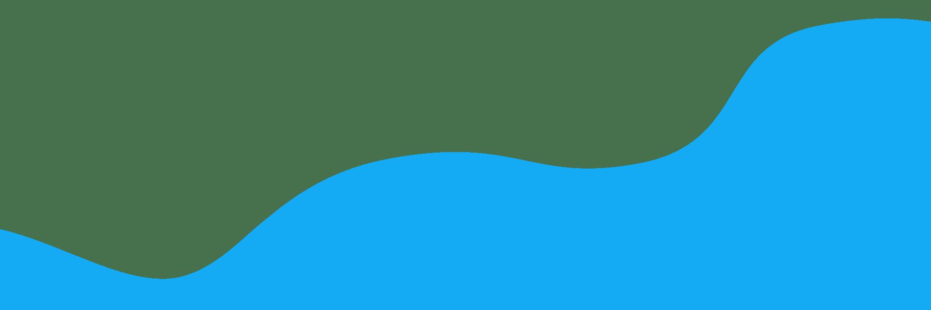 Blue waves for ssm slider