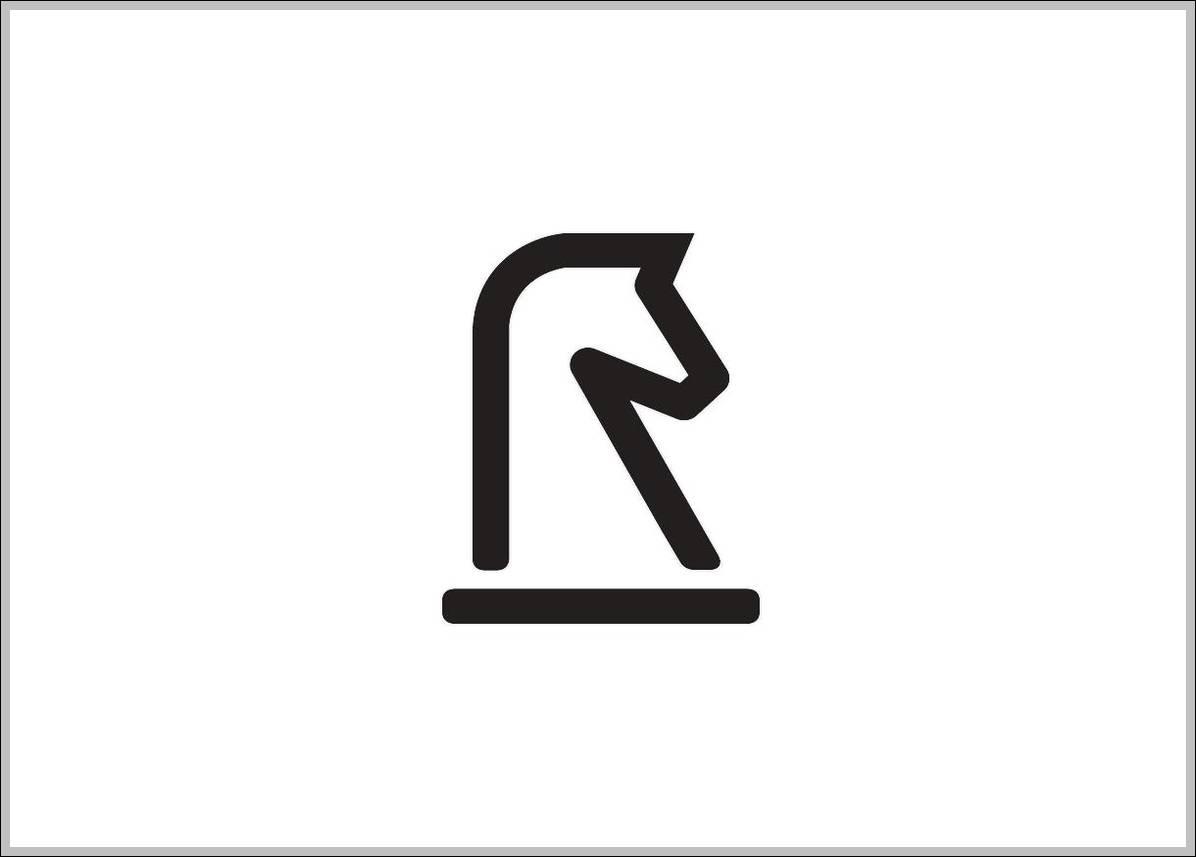 Estrategia Sign Logo Sign