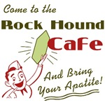 rock hound cafe