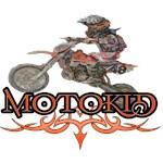 Motokid