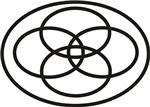 https://i2.wp.com/logo.cafepress.com/0/21782794.8204410.jpg