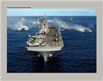 USS Kearsarge (LHD 3)