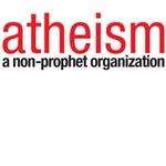 atheism a non prophet organization