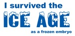 FET Ice Age