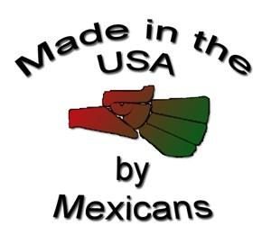 https://i2.wp.com/logo.cafepress.com/2/3206501.2132882.jpg