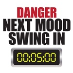 danger next mood swing in