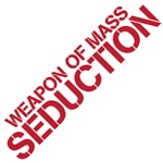 weapon of mass seduction