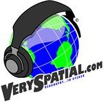 Very Spatial