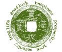 Rotem Gear Asian Coin