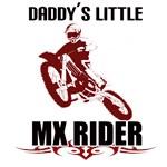 Daddy's Rider