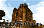 Sunset Hotel II (via landmarrx.com)