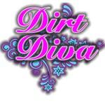 Dirt Diva FL