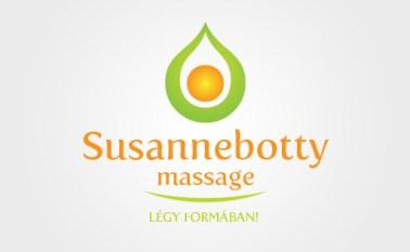 susannebotty massage