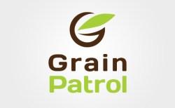 grain patrol