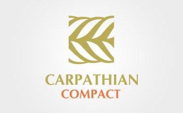 carpathian compact