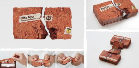 creative-business-cards