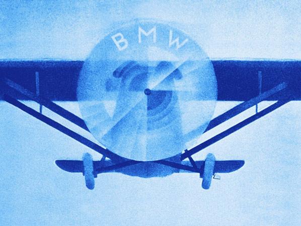 bmw_logo