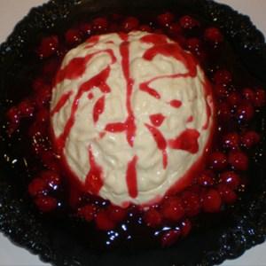 Cheesecake_Brain