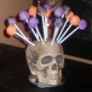 OreoTruffle_Skull