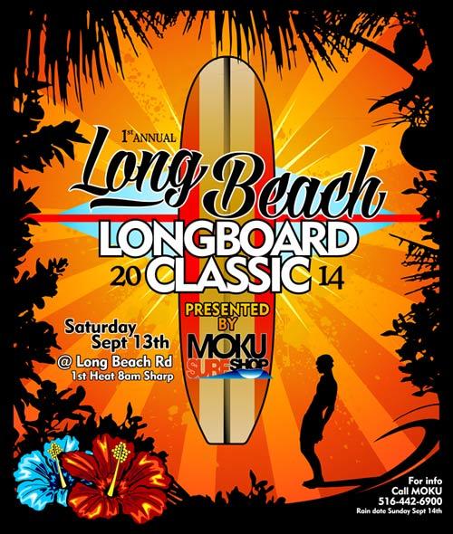 Long-Beach-Longboard-Classic-2014-Poster