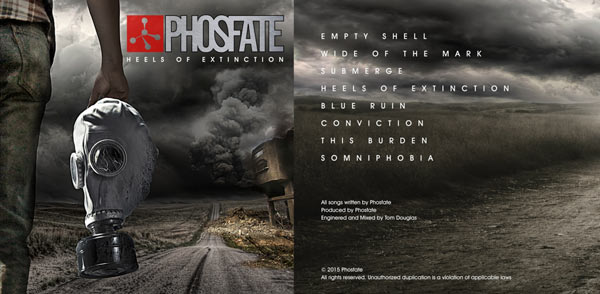 Phosfate-Front-and-Back-CD-covers