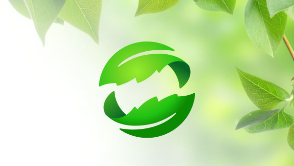 Ecofole