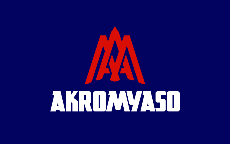 acromyaso-alternate-logo