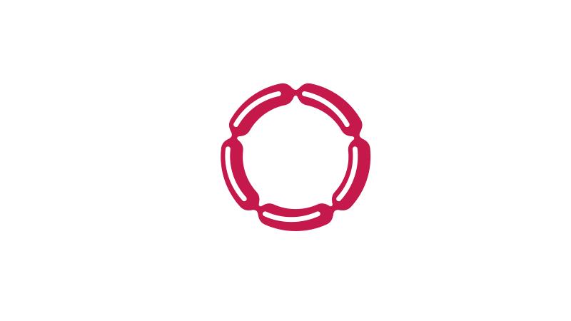 agro-casing-logo