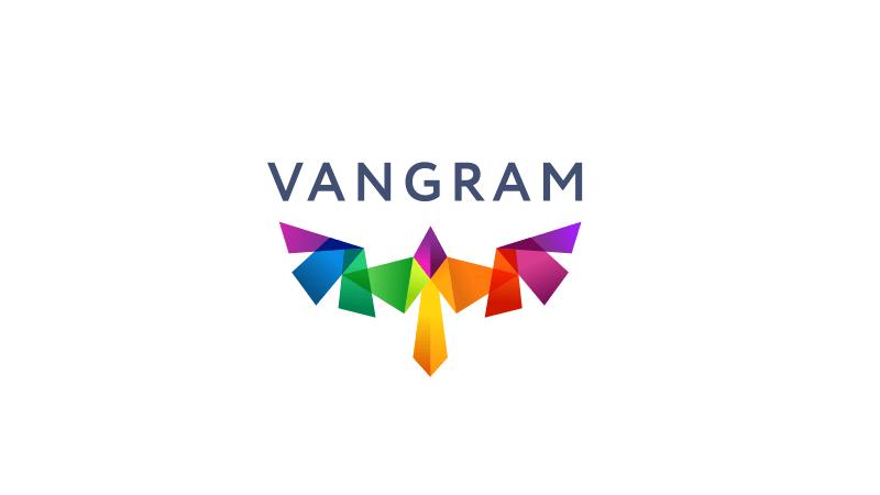 vangram-logo