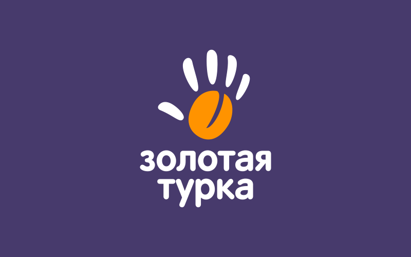zt-logo